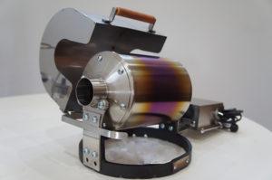 HRM300-Ti