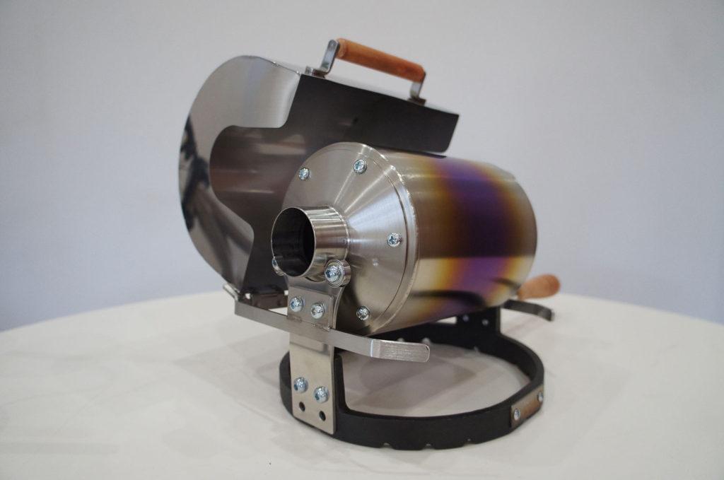 HR300-Ti